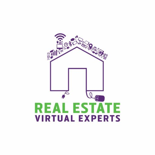 Real Estate Virtual Experts